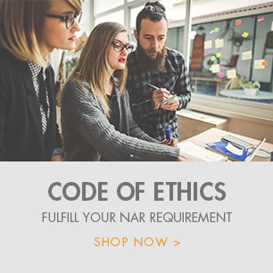 Code of Ethics.jpg